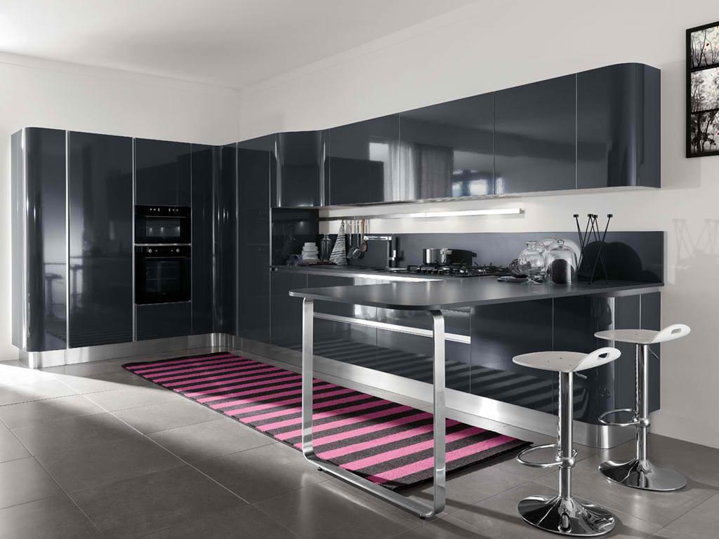 Miro Colors מטבח