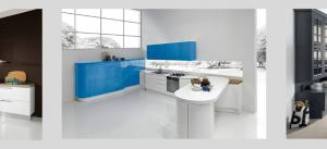תוספות למטבח – השינוי הגדול של הפרטים הקטנים